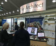2014 Remodeling Show