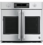 Stage GE 30 french door oven.jpg