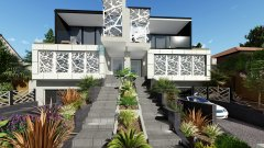 Townhouses in Melbourne Doncaster 4.jpg
