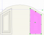 CAD Polylines.png