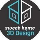 sweethomedesign