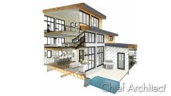 Stone-Creek-3D Cut-Away Overview1-rt.jpg