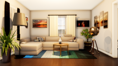 Muy living room 92319_000.png