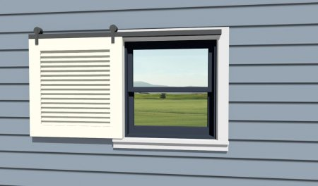 Barn Door Window Shutter.jpg