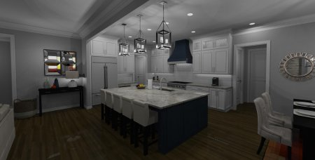 Final Kitchen Rendering From Family Room.jpg