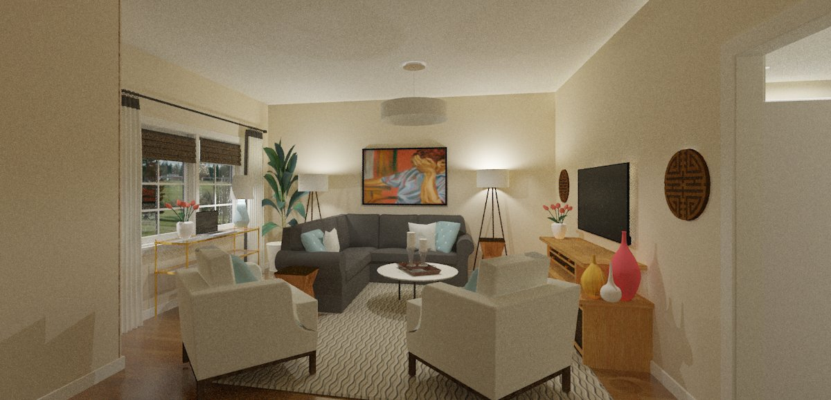 15 Westin Lane Living Room.jpg