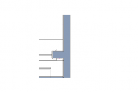 Reversed layer plan of wall.png