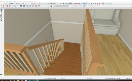 stair baseboard.png