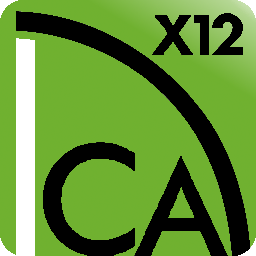 X12 Desktop Icon Symbols And Content Chieftalk Forum