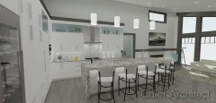 BV-kitchenOption2b-rt.jpg