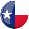 Texas_Chief_Pros