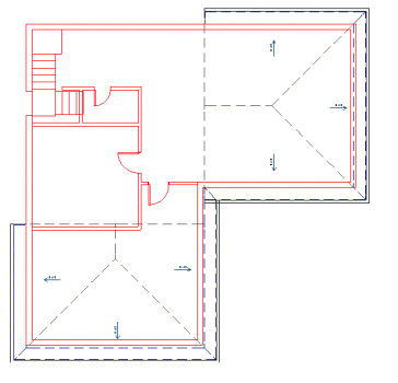 roof plan - in layout.PNG