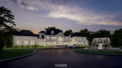 Sunset exterior rendering BB-Final.jpg