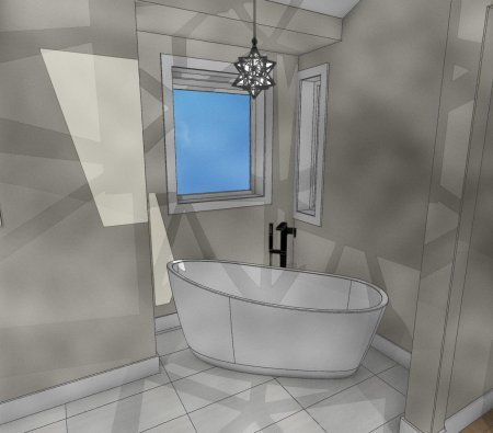 ishya tub view wc.jpg
