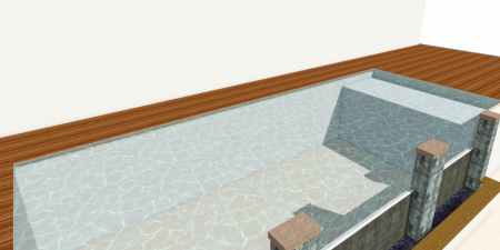 roof pool.PNG