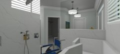 Master w Walk-in Tub 4-20 PBR 2.jpg