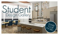 Student Design Gallery