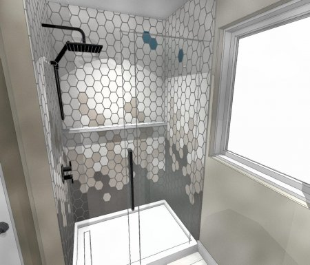benzene tile view wc with rogue blue.jpg