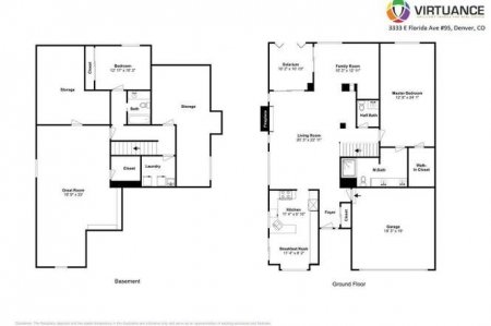 3333 E Florida Number 95 Floorplan.jpg