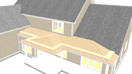 PLY DECKING APPEARS.PNG