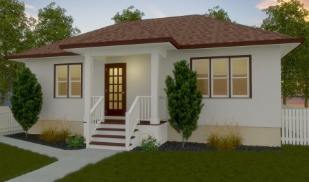 Front Elevation (Preliminary).jpg