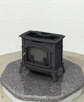 Fireplace-07.png