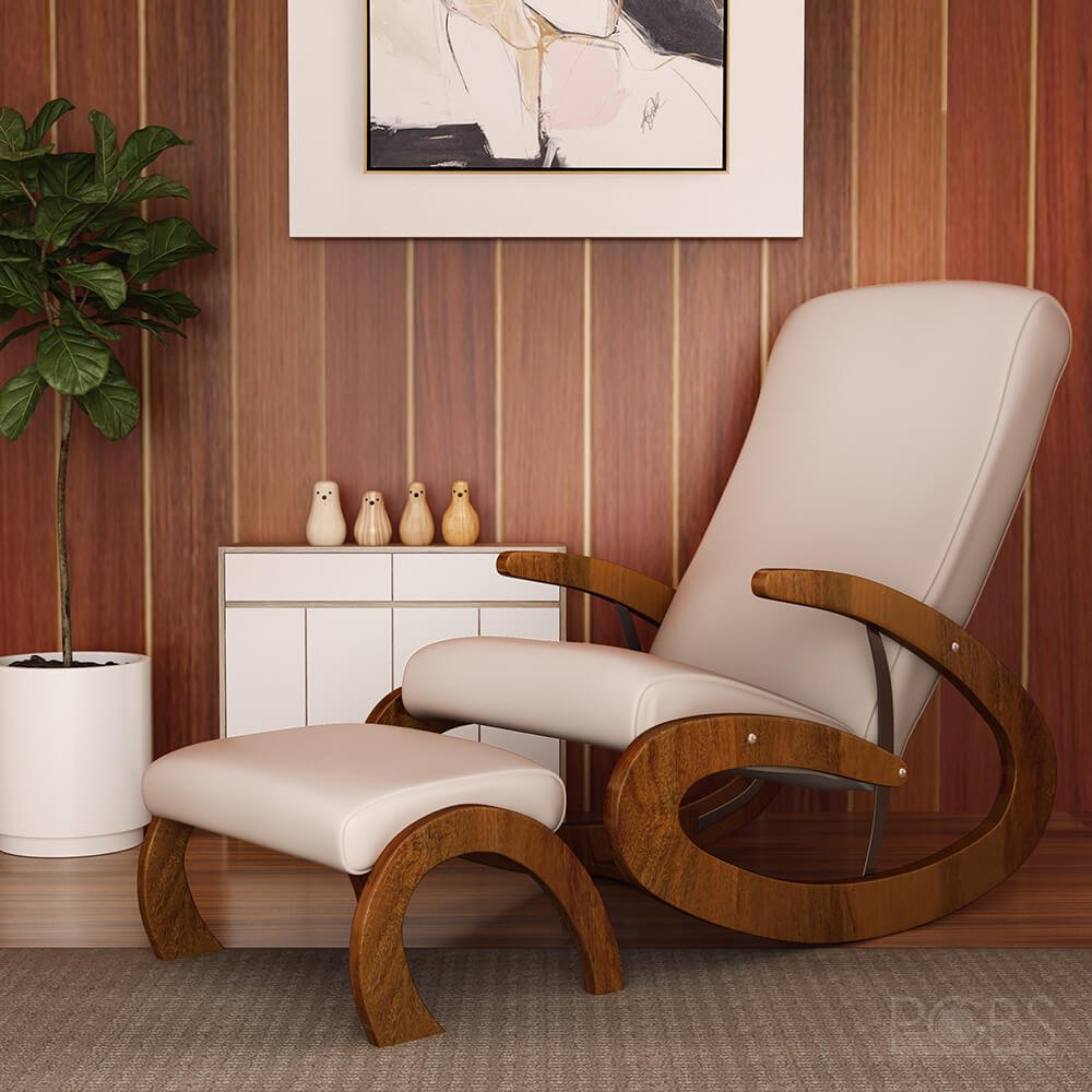 modern-rocking chair.jpg