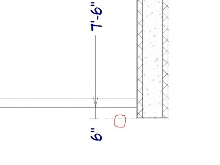 icf vs railing using room divider.JPG