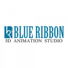 blueribbon3d