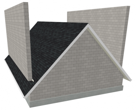 gable-roof-mm.png