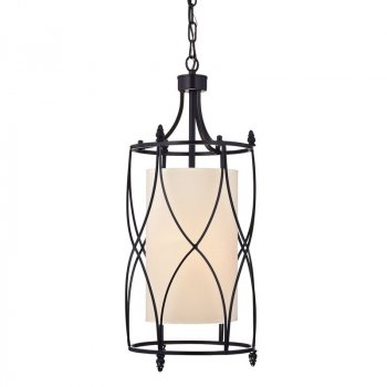 Franck+1+-+Light+Lantern+Cylinder+Pendant+with+Wrought+Iron+Accents.jpg