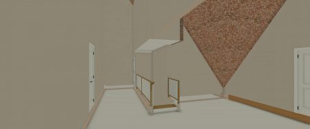 2nd floor rendering.jpg