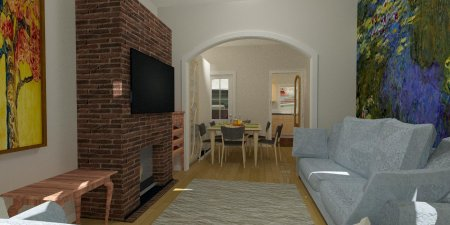 liverpool basment floor render - Copy.jpg