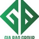 giabaogroup2012