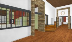 15_1124 Entry Hall Proposed A.jpg