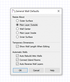 General Wall Defaults.png