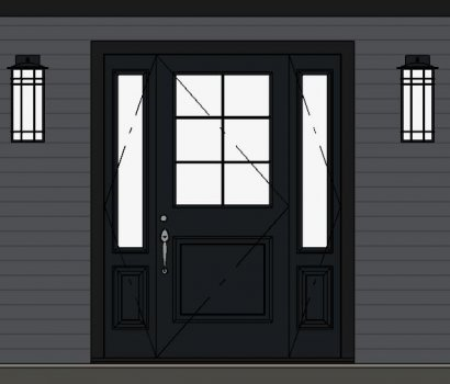 Door Elevation - Opening Indicators.JPG