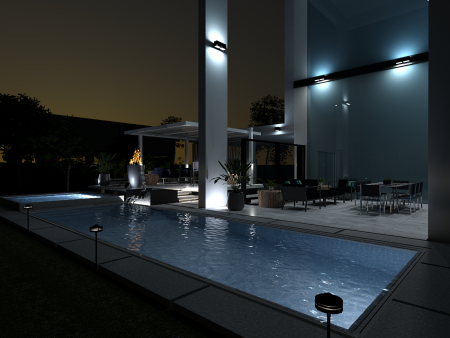 Terrace+Lights March 21-01-Right-Pool.png
