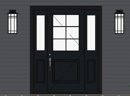 Door Elevation - Half Lite Solved.JPG