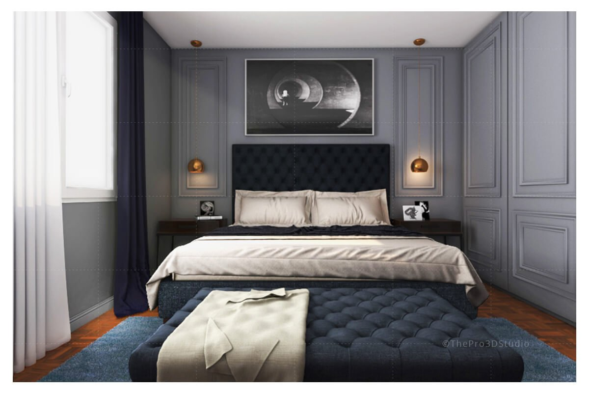 bedroom-interior-design.jpg