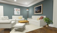 look # 4 raindance by benjamin moore.jpg