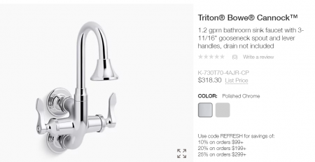 Wall Sink Faucet.png