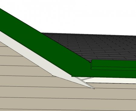 Roof Issue 1.jpg