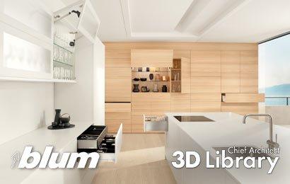 Blum-SUO.jpg.fb4bd0f7338c3b5100e7864cf93d5cb2.jpg