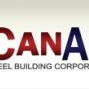 canamsteel
