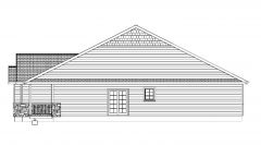 Layout Elevation