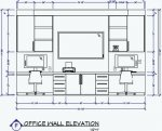 interior-design-plans-interior-design-plans-in-autocad.jpg
