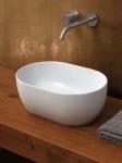 0032490_sit-on-washbasin-45x32-cm-unica-alice-ceramica_650.png