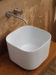 0032495_sit-on-washbasin-unica-rectangular-alice-ceramica_650.png