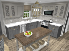 Waterford Kitchen_2.png